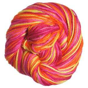 Plymouth Yarn Fantasy Naturale Yarn - 9703