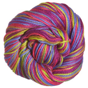 Plymouth Yarn Fantasy Naturale Yarn - 9878