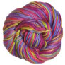 Plymouth Fantasy Naturale Yarn - 9878