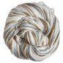 Plymouth Fantasy Naturale Yarn - 9899