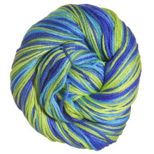 Plymouth Yarn Fantasy Naturale Yarn - 9936