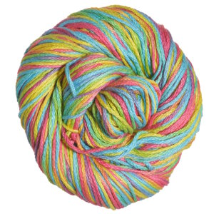 Plymouth Fantasy Naturale Yarn - 9951
