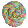 Plymouth Yarn Fantasy Naturale Yarn - 9951
