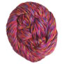Plymouth Fantasy Naturale Yarn - 9992