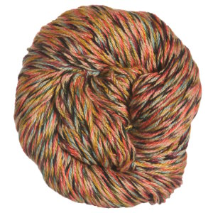 Plymouth Yarn Fantasy Naturale Yarn - 9995