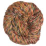Plymouth Fantasy Naturale Yarn - 9995
