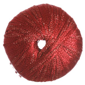 Muench Verikeri (Full Bags) Yarn - 4105 - Red & Gold