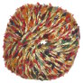 Muench Oceana (Full Bags) Yarn - 4804 - Maze