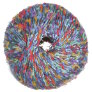 Muench Oceana (Full Bags) Yarn - 4808 - Sky