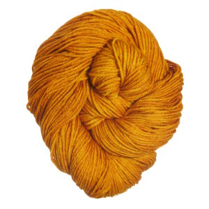 Madelinetosh Tosh DK Yarn - Gilded (Discontinued)
