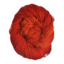 Madelinetosh Tosh DK - Tomato (Discontinued)
