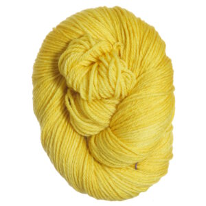 Madelinetosh Tosh DK Yarn - Butter (Discontinued)