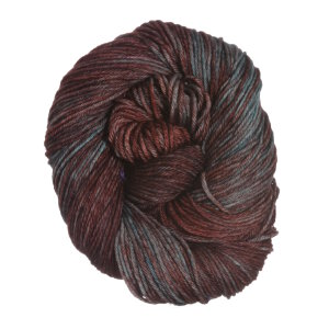 Madelinetosh Tosh DK Yarn - William Morris (Discontinued)