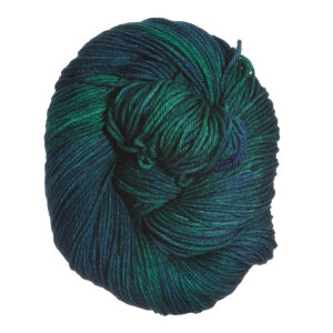 Madelinetosh Tosh DK Yarn - Forestry (Discontinued)