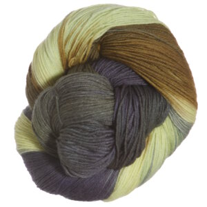 Lorna's Laces Shepherd Sock Yarn - Montrose