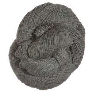 Lorna's Laces Shepherd Sock Yarn - Pewter