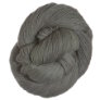 Lorna's Laces Shepherd Sock - Pewter