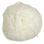 Plymouth Dreambaby DK Yarn - 101 Winter White
