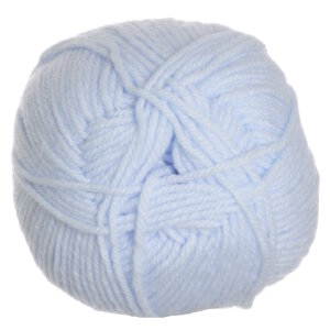 Plymouth Dreambaby DK Yarn - 102 Pale Blue (Available October)