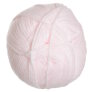 Plymouth Dreambaby DK - 103 Pale Pink Available October