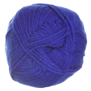 Plymouth Yarn Dreambaby DK Yarn - 109 Royal