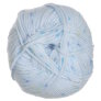 Plymouth Dreambaby DK Yarn - 301 Blue with Spots