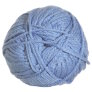 Plymouth Jeannee Yarn - 11