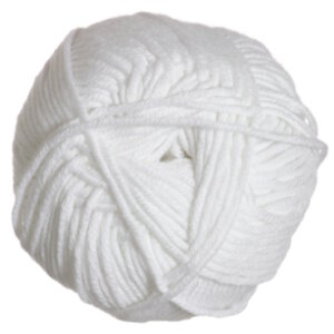 Plymouth Jeannee Yarn - 14