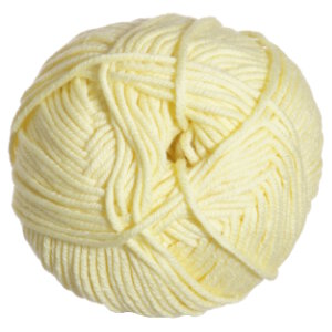 Plymouth Jeannee Yarn - 17