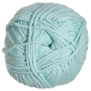 Plymouth Jeannee Yarn - 18