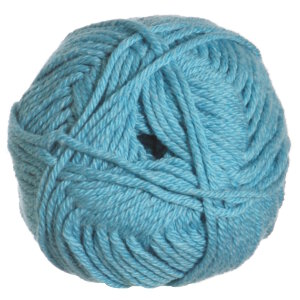 Plymouth Jeannee Yarn - 33