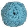Plymouth Yarn Jeannee - 33