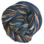 Manos Del Uruguay Wool Clasica Space-Dyed - 126 - Rainbow Trout