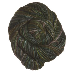 Manos Del Uruguay Silk Blend Multis Yarn - 3101 Jungle