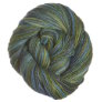 Manos Del Uruguay Silk Blend Multis - 3302 Deep Sea
