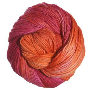 Manos Del Uruguay Maxima Multi Yarn - M4370 Peach Melba (Backordered)