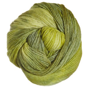 Manos Del Uruguay Maxima Multi Yarn - M6353 Key Lime (Discontinued)