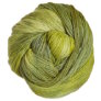 Manos Del Uruguay Maxima Multi - M6353 Key Lime (Discontinued)