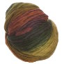 Crystal Palace Chunky Mochi - 807 Autumn Rainbow