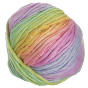 Crystal Palace Chunky Mochi Yarn - 811 Baby Face (Discontinued)