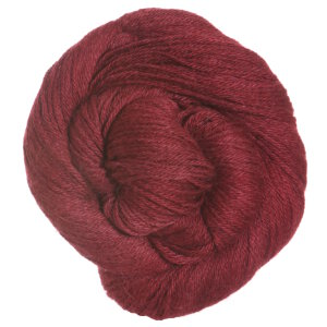 Lorna's Laces Honor Yarn - Cranberry