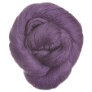 Lorna's Laces Honor Yarn - Blackberry