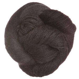 Lorna's Laces Honor Yarn - Charcoal