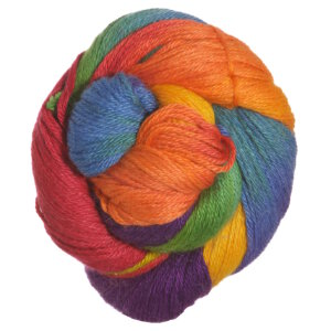 Lorna's Laces Honor Yarn - Rainbow