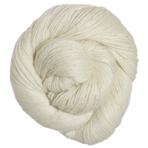 Lorna's Laces Honor Yarn - Natural