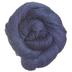 Lorna's Laces Honor Yarn - Cookie's Deep Dark Secret