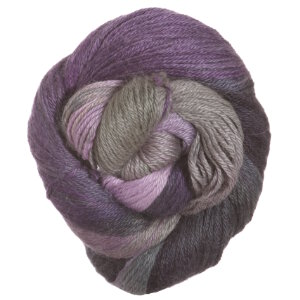 Lorna's Laces Honor Yarn - Black Purl