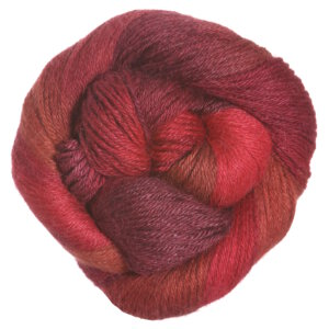 Lorna's Laces Honor Yarn - Red Rover