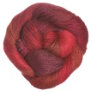 Lorna's Laces Honor - Red Rover