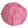 Plymouth Jeannee Yarn - 04